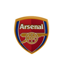 Magnes Arsenal