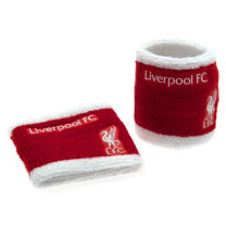 Frotki Liverpool