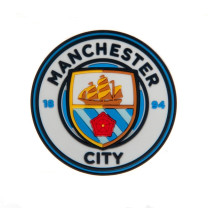 Magnes Manchester City