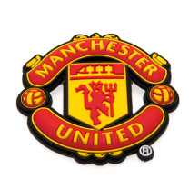 Magnes Manchester United