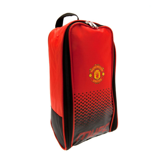 Torba na buty Manchester United