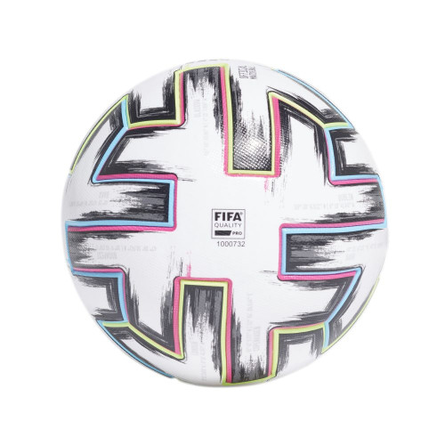 Piłka Uniforia EURO 2020 Official Match Ball (Adidas)
